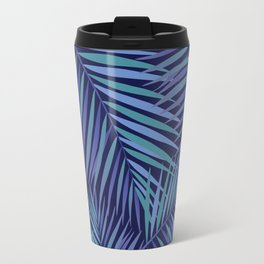 Palm Travel Mug