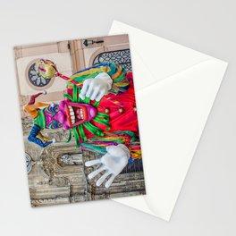Cadix, Espagne Stationery Cards