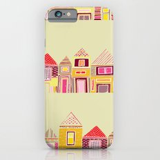 Batim Slim Case iPhone 6s