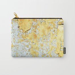 Gold #society6 #decor #buyart Carry-All Pouch