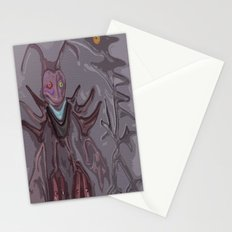 Tialon & Shaor Stationery Cards