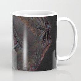 """Nailed It"" Coffee Mug"
