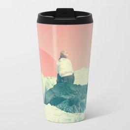 PaleDreamer Travel Mug