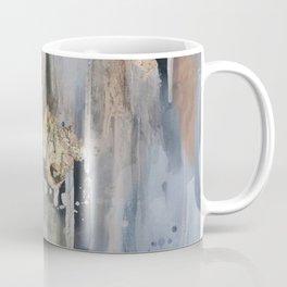Over Black 3 Coffee Mug