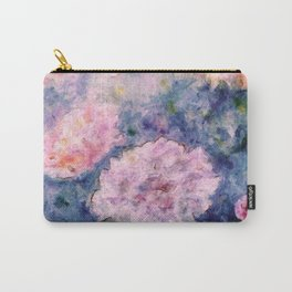 Dreams of Love Carry-All Pouch