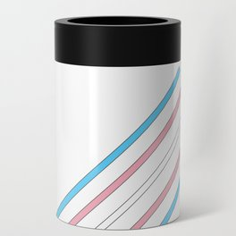 Transcend: On the Rise Can Cooler