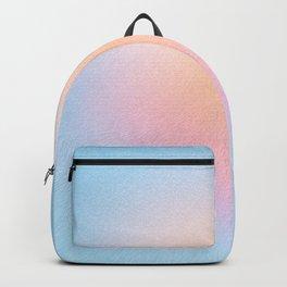 Sweet Sun Blush Backpack