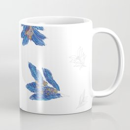 Medlar Coffee Mug
