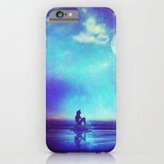 The Little Mermaid iPhone 6s Slim Case