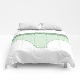 Undies Comforters