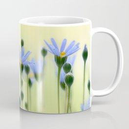 Summer flowers 215 Coffee Mug