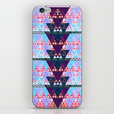 Try [every] Angle. iPhone & iPod Skin