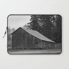 Bellingham Barn Laptop Sleeve