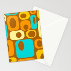 CLANCY Stationery Cards