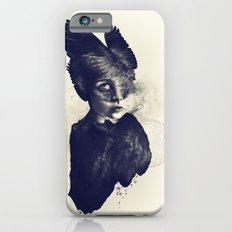 ♦  AURORA  ♦  Slim Case iPhone 6s