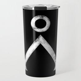 Stargte - Home Travel Mug