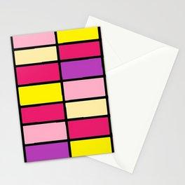 Design 504 Stationery Cards