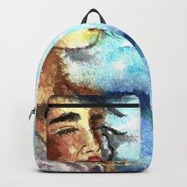 Paikea Backpack