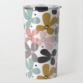 Lilla Travel Mug
