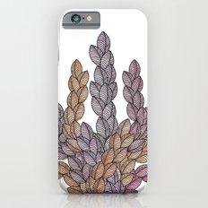Leaf 13 iPhone 6s Slim Case