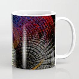 Imagination in motion Coffee Mug