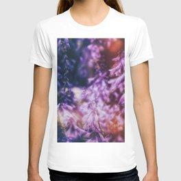 might i be Alice T-shirt