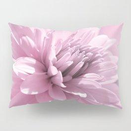 Dahlia 145 Pillow Sham
