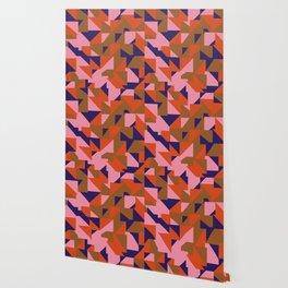 Atus Wallpaper