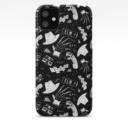 Welcome to Springwood! iPhone Case