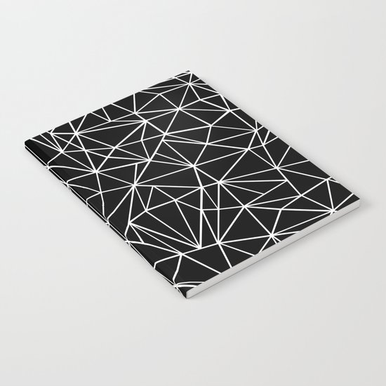 About Black Notebook
