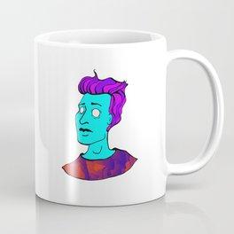 ETHAN Coffee Mug