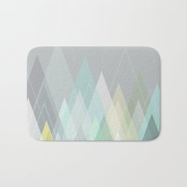 Graphic 108 Bath Mat