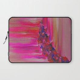 Pink Lemonade Laptop Sleeve
