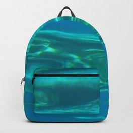 Sea design Backpack