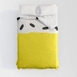 Sunshine Sprinkles Comforters