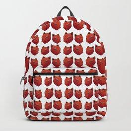 Frozen Kitsune Backpack