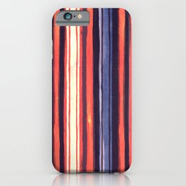 Giardino Collection 2 iPhone Case
