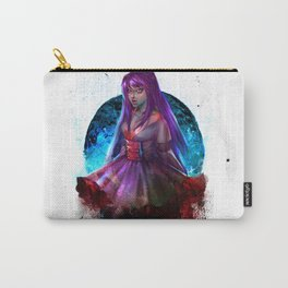 Hime Carry-All Pouch