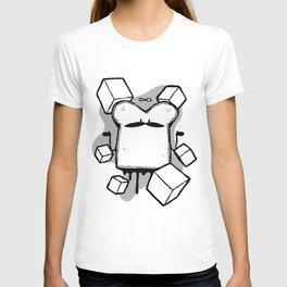 Divine T-shirt
