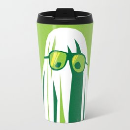 John Carpenter, Modern Master Series :: Halloween Travel Mug