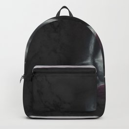 Curves in the Dark Backpack