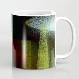 elude Oripple Coffee Mug