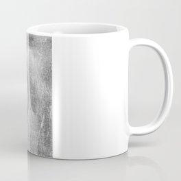 British Rockers 1967 Coffee Mug