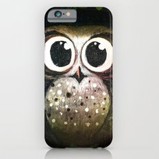I see you too iPhone 6 Slim Case