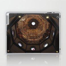 Duomo di Firenze Laptop & iPad Skin