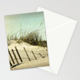 Lazy Days of Summer Stationery Cards