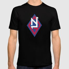 NYGFC (German) T-shirt