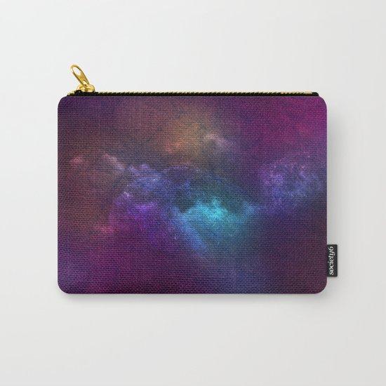 Airam Nebula Carry-All Pouch