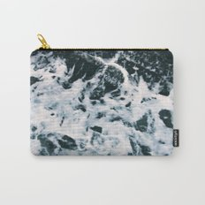 Choppy Water Carry-All Pouch
