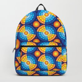 Microphysical 06.1 Backpack